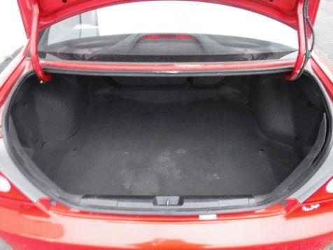 2004 Honda Civic LX | Endicott, NY | Just In Time, Inc. in Endicott, NY