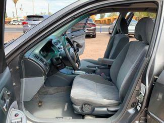 2004 Honda Civic EX 3 MONTH/3,000 MILE NATIONAL POWERTRAIN WARRANTY Mesa, Arizona 9
