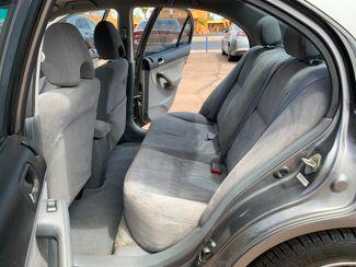 2004 Honda Civic EX 3 MONTH/3,000 MILE NATIONAL POWERTRAIN WARRANTY Mesa, Arizona 10