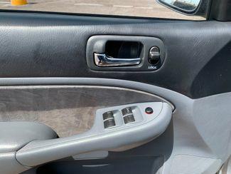 2004 Honda Civic EX 3 MONTH/3,000 MILE NATIONAL POWERTRAIN WARRANTY Mesa, Arizona 15