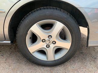 2004 Honda Civic EX 3 MONTH/3,000 MILE NATIONAL POWERTRAIN WARRANTY Mesa, Arizona 19