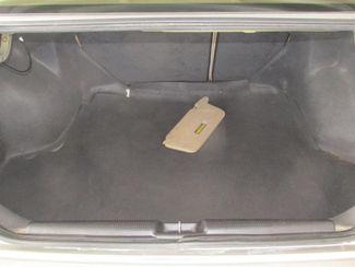 2004 Honda Civic EX Gardena, California 11
