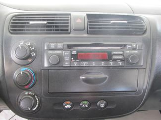 2004 Honda Civic EX Gardena, California 6