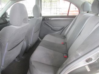 2004 Honda Civic Gardena, California 10