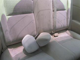 2004 Honda Civic VP Gardena, California 12