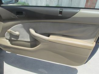 2004 Honda Civic VP Gardena, California 13