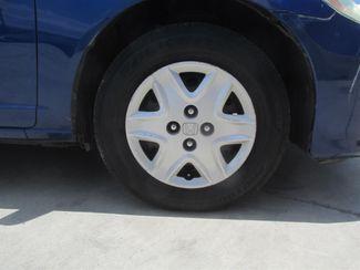 2004 Honda Civic VP Gardena, California 14