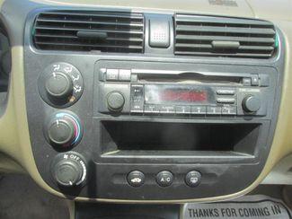 2004 Honda Civic VP Gardena, California 6