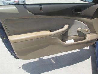 2004 Honda Civic VP Gardena, California 9