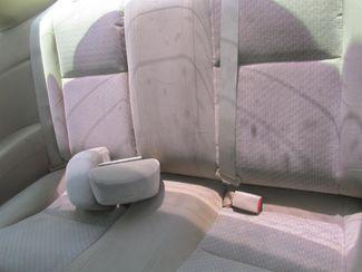 2004 Honda Civic VP Gardena, California 10