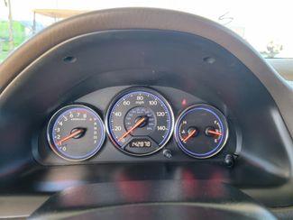 2004 Honda Civic LX Gardena, California 5