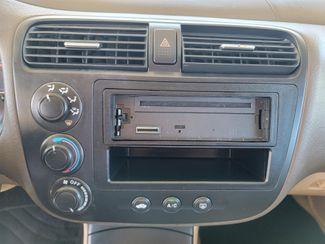 2004 Honda Civic LX Gardena, California 6