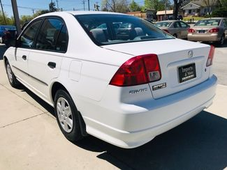 2004 Honda Civic VP Sedan Imports and More Inc  in Lenoir City, TN