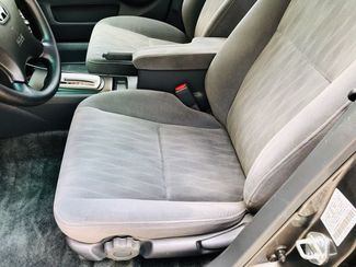 2004 Honda Civic LX Imports and More Inc  in Lenoir City, TN