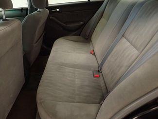 2004 Honda Civic EX Lincoln, Nebraska 3