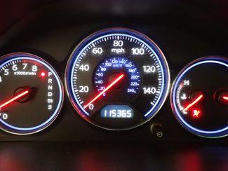 2004 Honda Civic EX Lincoln, Nebraska 8