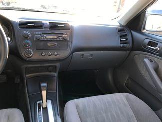 2004 Honda Civic EX  city Wisconsin  Millennium Motor Sales  in , Wisconsin