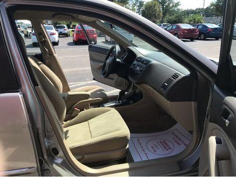 2004 Honda Civic LX | Myrtle Beach, South Carolina | Hudson Auto Sales in Myrtle Beach, South Carolina