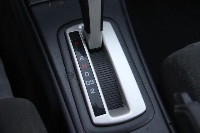 2004 Honda Civic VP Santa Clarita, CA 19