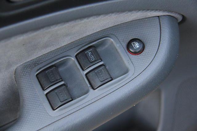 2004 Honda Civic LX Santa Clarita, CA 22