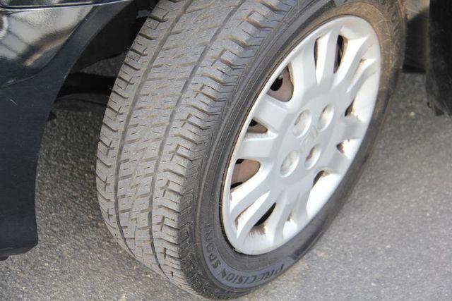2004 Honda Civic LX Santa Clarita, CA 26