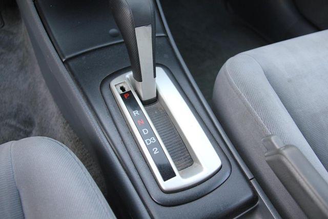 2004 Honda Civic LX Santa Clarita, CA 24