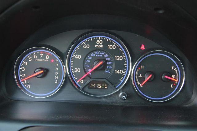 2004 Honda Civic LX Santa Clarita, CA 17