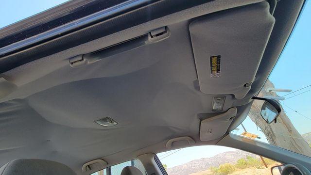 2004 Honda Civic LX Santa Clarita, CA 23