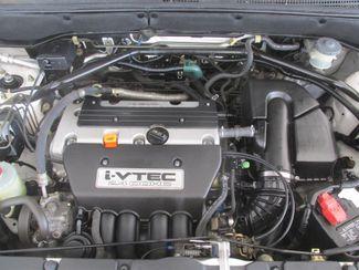 2004 Honda CR-V EX Gardena, California 14