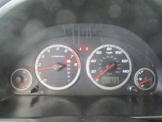 2004 Honda CR-V EX Gardena, California 5
