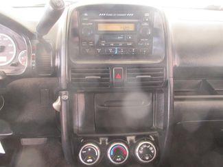 2004 Honda CR-V EX Gardena, California 6