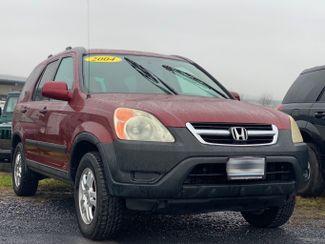 2004 Honda CR-V EX in Harrisonburg, VA 22802