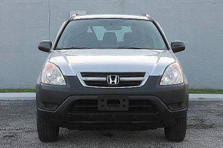 2004 Honda CR-V LX Hollywood, Florida 36