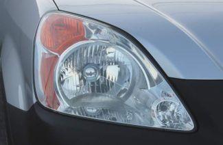 2004 Honda CR-V LX Hollywood, Florida 37