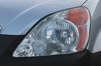 2004 Honda CR-V LX Hollywood, Florida 38