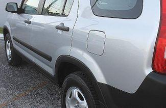 2004 Honda CR-V LX Hollywood, Florida 8