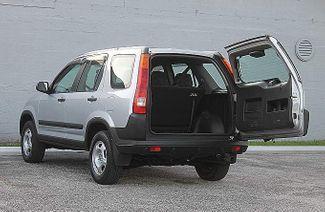 2004 Honda CR-V LX Hollywood, Florida 30