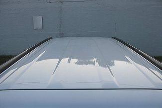2004 Honda CR-V LX Hollywood, Florida 34
