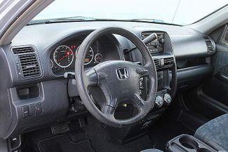 2004 Honda CR-V LX Hollywood, Florida 14