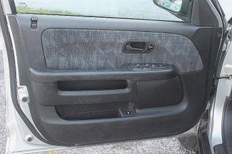 2004 Honda CR-V LX Hollywood, Florida 41