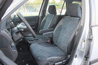 2004 Honda CR-V LX Hollywood, Florida 23