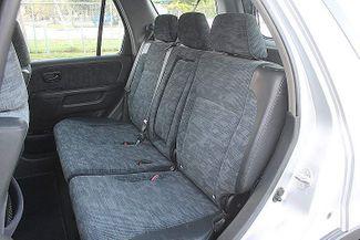 2004 Honda CR-V LX Hollywood, Florida 25