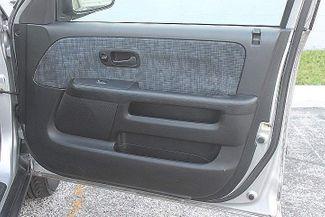 2004 Honda CR-V LX Hollywood, Florida 43