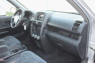 2004 Honda CR-V LX Hollywood, Florida 20