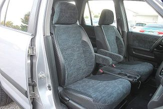 2004 Honda CR-V LX Hollywood, Florida 26