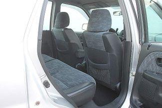 2004 Honda CR-V LX Hollywood, Florida 27