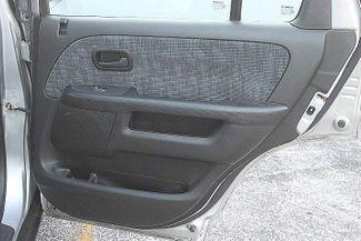 2004 Honda CR-V LX Hollywood, Florida 44