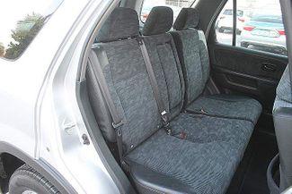 2004 Honda CR-V LX Hollywood, Florida 28