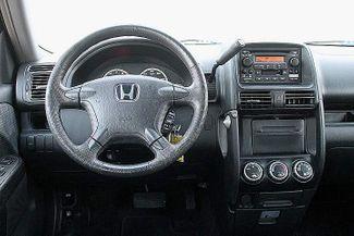 2004 Honda CR-V LX Hollywood, Florida 17