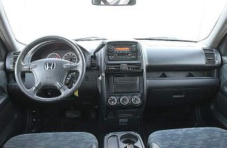 2004 Honda CR-V LX Hollywood, Florida 19